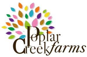 Poplar Creek Farms